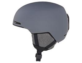 Oakley MOD 1 MIPS Ski Helmet