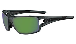 Tifosi Amok Prescription Sunglasses