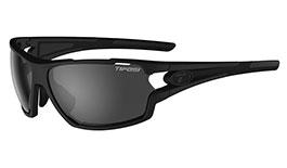 Tifosi Amok Sunglasses