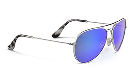 Maui Jim Mavericks Sunglasses