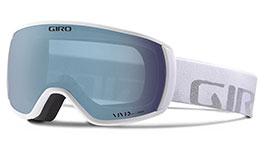 Giro Balance Ski Goggles