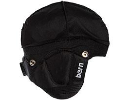 Bern Helmet Liners