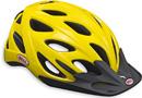 Bell Muni Cycle Helmet