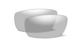 Wiley X Gravity Sunglasses Lenses