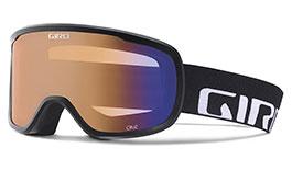 Giro Cruz OTG Ski Goggles