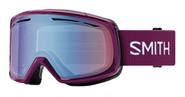Smith Optics Drift Ski Goggles