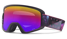 Giro Dylan Ski Goggles
