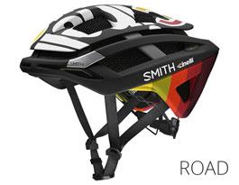 Smith Overtake MIPS Road Bike Helmet