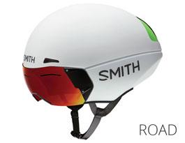 Smith Podium TT MIPS Road Bike Helmet