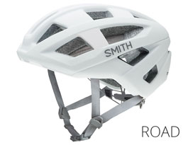 Smith Portal MIPS Road Bike Helmet