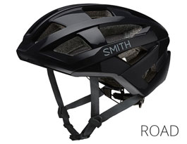 Smith Portal Road Bike Helmet
