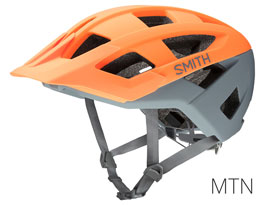 Smith Venture Mountain Bike Helmet