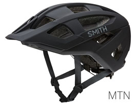 Smith Venture MIPS Mountain Bike Helmet