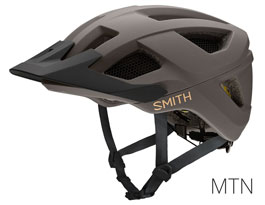Smith Session MIPS Mountain Bike Helmet