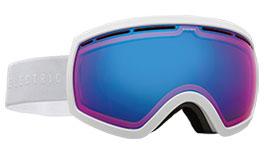 Electric EG2.5 Ski Goggles