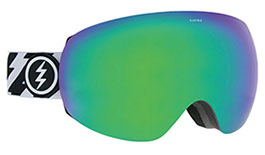 Electric EG3 Prescription Ski Goggles