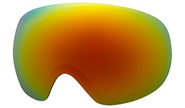 Electric EG3 Ski Goggles Lenses