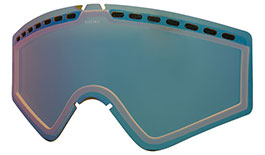 Electric EGV Ski Goggles Lenses
