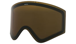 Electric EGX Ski Goggles Replacement Lens Kit