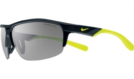 Nike Run X2 Sunglasses