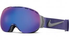 Nike Command Ski Goggles