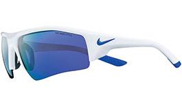 Nike Skylon Ace XV Pro Sunglasses