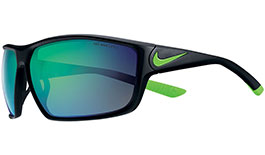 Nike Ignition Sunglasses
