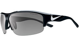 Nike Golf X2 Sunglasses