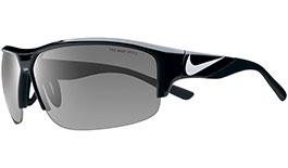 Nike Golf X2 Sunglasses