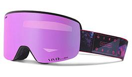Giro Ella Ski Goggles