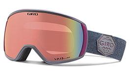 Giro Facet Ski Goggles