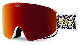 Roxy Feelin Ski Goggles