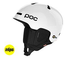 POC Fornix Backcountry MIPS Ski Helmet