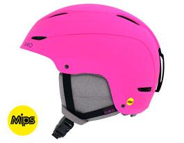 Giro Ceva MIPS Ski Helmet