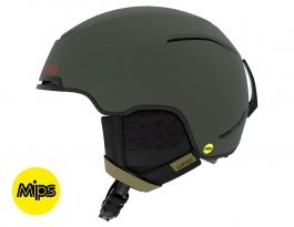 Giro Jackson MIPS Ski Helmet
