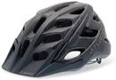 Giro Hex Cycle Helmet