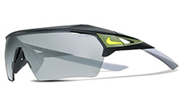 Nike Hyperforce Elite Sunglasses