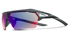 Nike Hyperforce Sunglasses