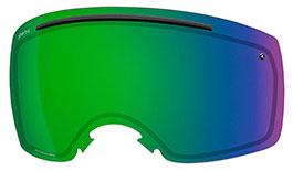 Smith I/O7 Ski Goggles Replacement Lens Kit