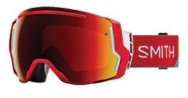 Smith Optics I/O 7 Ski Goggles
