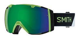 Smith Optics I/O Ski Goggles