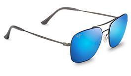 Maui Jim Lava Tube Sunglasses