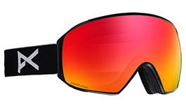 Anon M4 Toric Ski Goggles