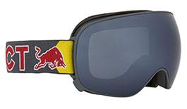 Red Bull SPECT Magnetron Ski Goggles