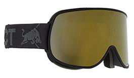 Red Bull SPECT Magnetron Eon Ski Goggles