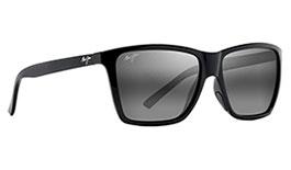 Maui Jim Cruzem Sunglasses