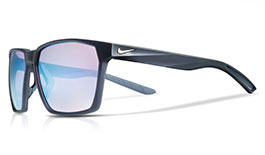 Nike Maverick Sunglasses