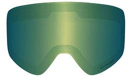 Dragon NFX Ski Goggles Lenses