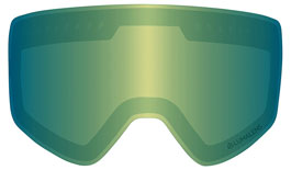 Dragon NFXS Ski Goggles Lenses