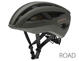 Smith Network MIPS Road Bike Helmet